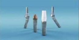 Productos dentales Bredent