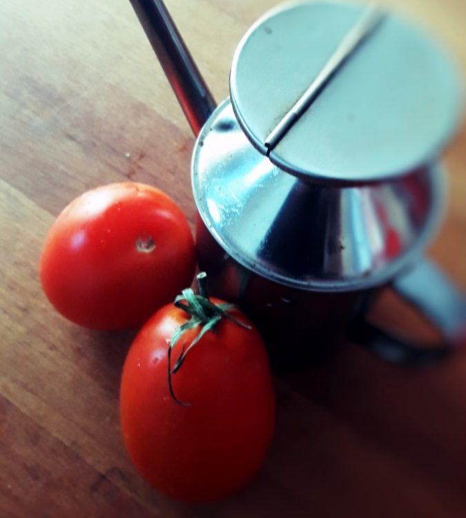 Dieta Mediterránea Bredent