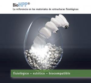 BioHPP Bredent
