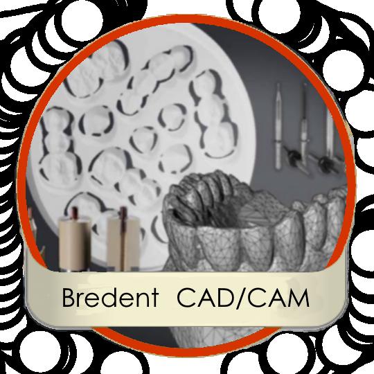 bredent_cad