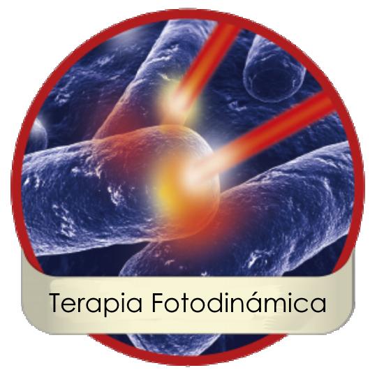 bredent_fotodinamica