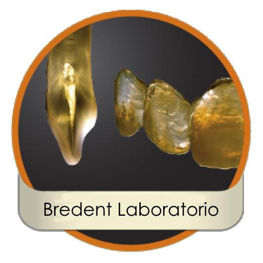 bredent_laboratorio