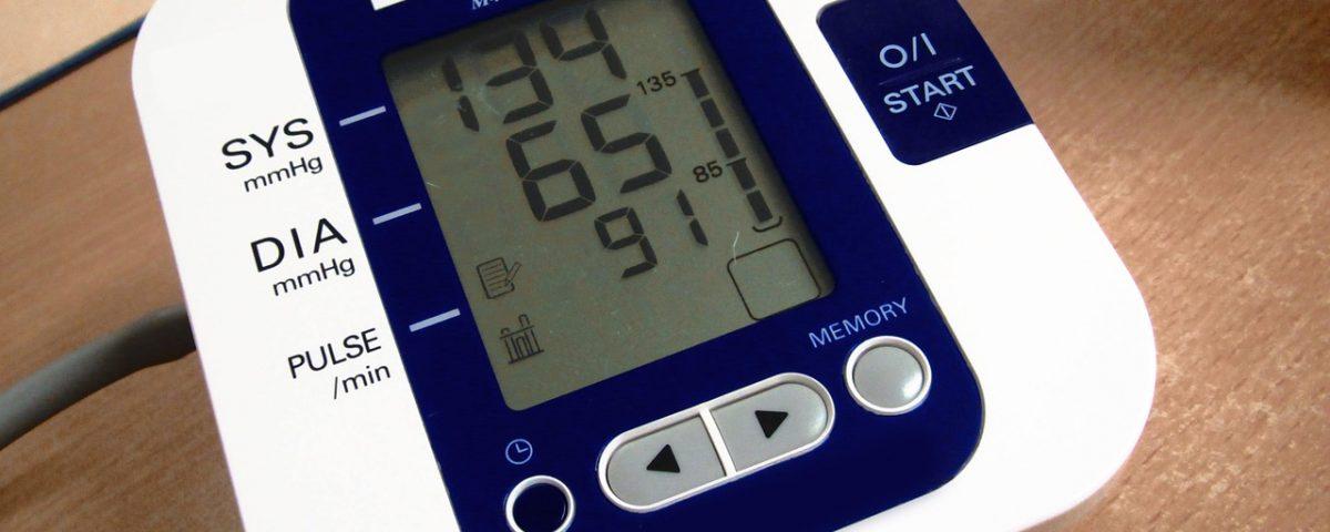 odontología e hipertensión